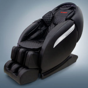 Ghế Massage Lifesport LS-300