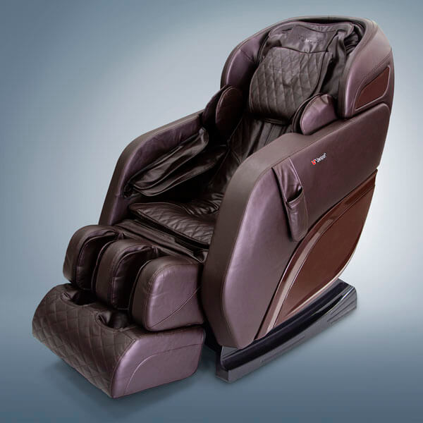 Ghế Massage LifeSport LS-450