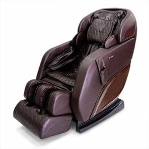 ghe-massage-lifesport-ls-450