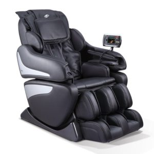 ghe-massage-bh-fitness-shiatsu-mb1500