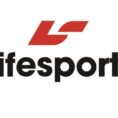 logo-lifesport