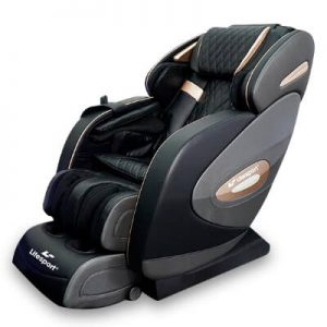 Ghế massage Lifsport Ls 7908
