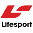 icon logo lifesport