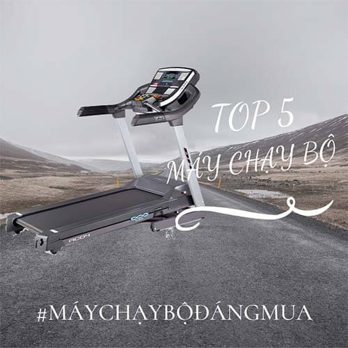 top-5-may-chay-bo-dang-mua