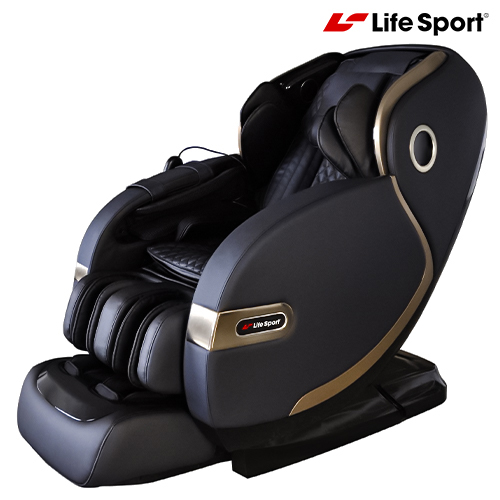 Ghế massage 4D LifeSport LS 9900