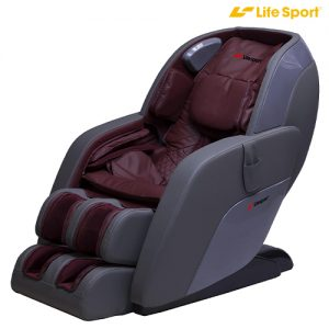 Ghế massage LifeSport LS 8800